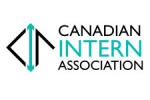 Canadian Intern Association